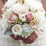 Pag_casamento3 (Casamentos)