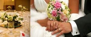 casamento-002 (Casamentos)