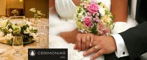 casamento-003 (Casamentos)
