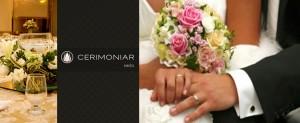 casamento-004 (Casamentos)